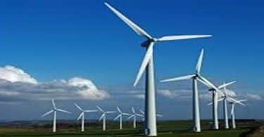 موضوع عن طاقة الرياح وأهم استخداماتها