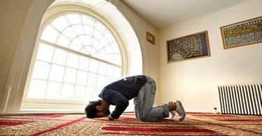 هل يجوز الصلاة بعد الأذان مباشرة