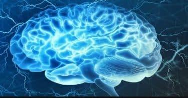اسباب الكهرباء الزائدة فى المخ وعلاجها