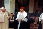 10 مسلسلات مصرية قديمة ونادرة