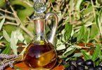 أضرار طبخ زيت الزيتون ومخاطره