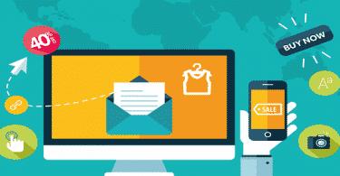 أفضل 10 مواقع تسوق الدفع عند الإستلام عبر الإنترنت (1)