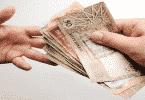 أهمية المال في الإسلام ووظيفتها