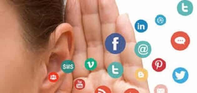 إيجابيات وسلبيات مواقع التواصل الاجتماعي