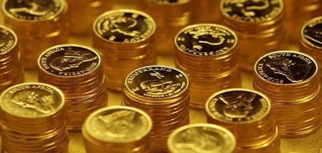 أساسيات شراء الجنيه الذهب في مصر
