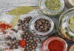 اعشاب لخفض الكوليسترول في الدم