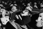 افلام عربي كوميدي ممتعة