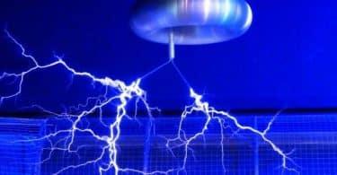 بحث عن الظاهرة الكهروضوئية