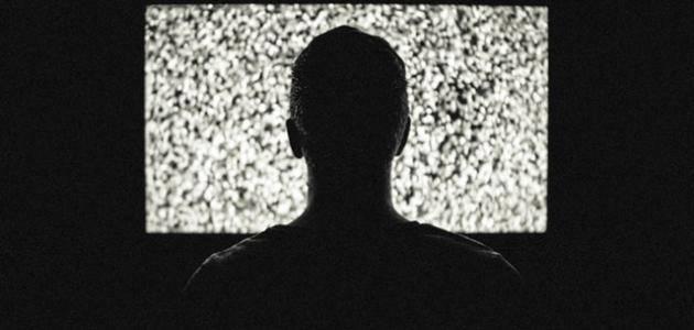 تعريف العنف في وسائل الإعلام