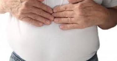 معلومات طبية عن علاج التهاب فم المعدة