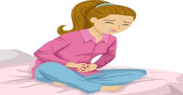 حموضة المعدة عند الحامل وعلاجها