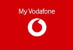 رقم خدمة عملاء فودافون مصر | للتحدث مع خدمة العملاء adsl