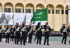 شروط كلية الملك خالد وشروطها والتسجيل في كلية الملك خالد