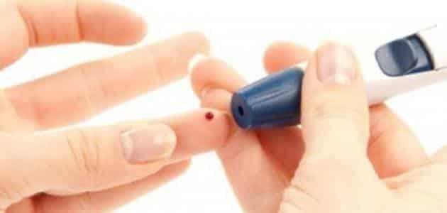 طرق الوقاية من سكر الحمل