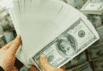 طرق بيع الأموال الربوية