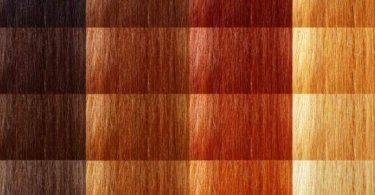 طريقة اختيار صبغة شعر تناسب لون بشرتي