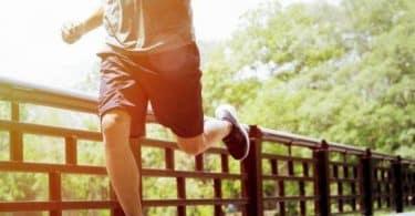 طريقة زيادة طاقة الجسم