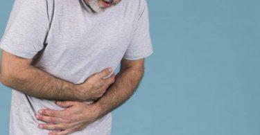 علاج حساسية الغلوتين عند الكبار