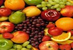 فوائد الفواكه للمرأة الحامل والجنين (1)