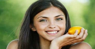 فوائد الليمون للجسم واضراره