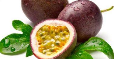 فوائد فاكهة الباشن فروت للحامل