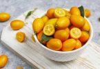 فوائد فاكهة الكمكوات