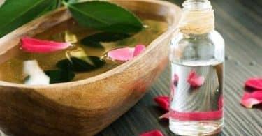 فوائد ماء الزهر للقلب والشرايين