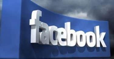 قائمة أسماء فيس بوك جديدة عربي وإنجليزي