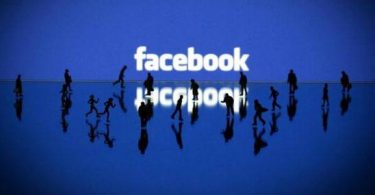 كلمات شكر وتقدير للاصدقاء فيس بوك