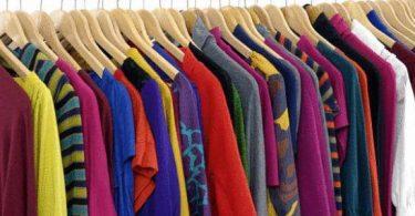 كيفية اختيار ما يناسبني من الملابس