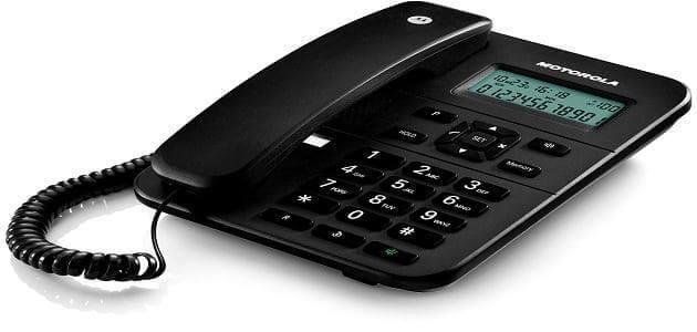 كيفية البحث بالاسم عن رقم التليفون المنزلي