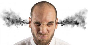 كيفية-التخلص-من-الغضب-السريع