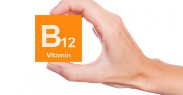 كيفية التخلص من زيادة فيتامين ب 12