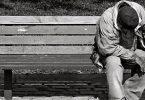 كيف تخرج من حالة الحزن