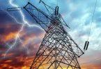 كيف تم اكتشاف الكهرباء بالعالم