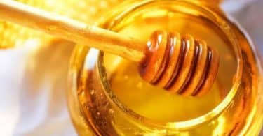 فوائد عسل السدر على الريق للرجال
