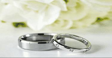 ما الحكمة من الزواج