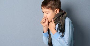 ما لا تعرفه عن علاج حساسية الصدر