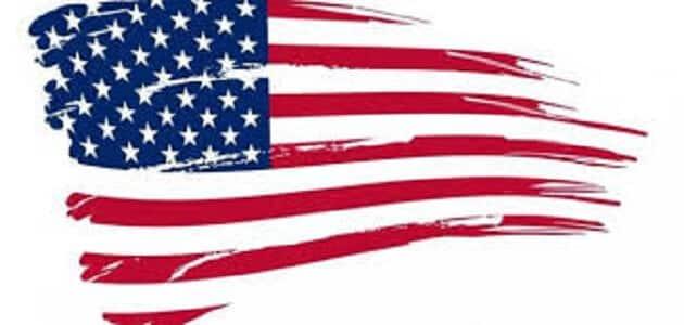 ما هو عدد سكان الولايات المتحدة الامريكية