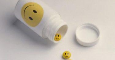 ما هو هرمون السعادة في الجسم