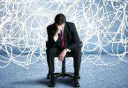 ما هي علامات الشفاء من الاكتئاب