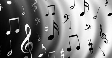 معلومات دينية عن حكم الغناء