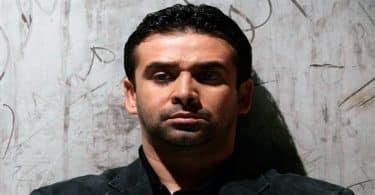 معلومات عن كريم عبدالعزيز