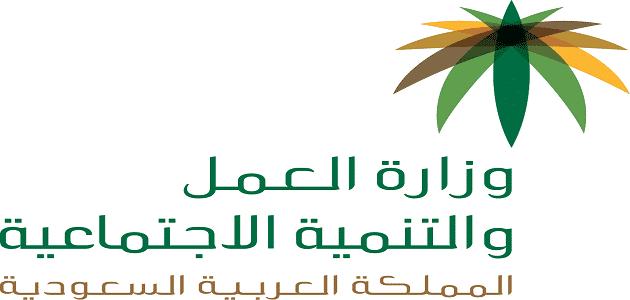 مكتب العمل الخدمات الإلكترونية تسجيل الدخول معلومة ثقافية