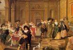 موضوع تعبير عن عصر النهضة