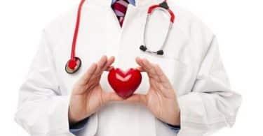 موضوع عن التثقيف الصحي