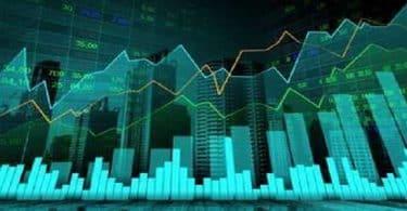 موضوع عن مفهوم الاستثمار بالعناصر