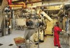 معلومات عن التحليل الكيميائي لمواد العلف