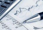 اساسيات المحاسبة والضرائب