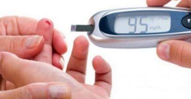 اسباب الحماض الكيتوني السكري